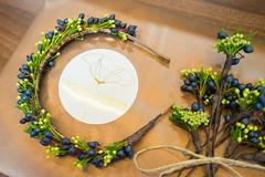 DSC08374 (sart68) Tags: wedding groom bride melanie marriage pip huwelijk aalst gianpiero