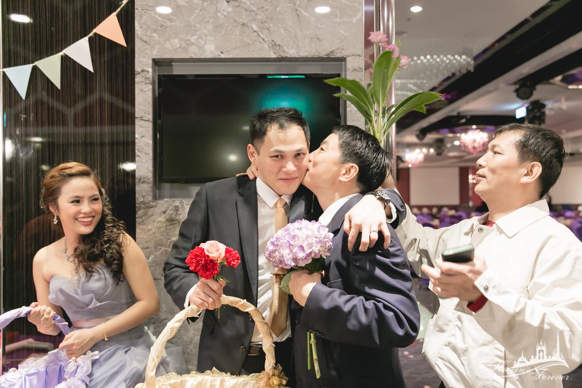 婚禮記錄@京樺婚宴會館_0204.jpg
