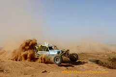 _M3J9574 (offwiththepixels) Tags: offroad 250 motorsport bodyworks gawler loveday
