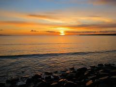 2015 Lahinch (murphman61) Tags: county ireland sea sky beach bay clare shore ire paddleboard lehinch anclr anchlir