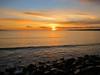 2015 Lahinch (murphman61) Tags: county ireland sea sky beach bay clare shore éire paddleboard lehinch anclár anchláir