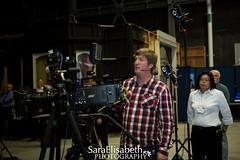 SaraElisabethPhotography-ICFFIndustryDay-Web-6587