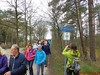 "2016-04-06  18e Amersfoortse Keientocht 25 Km (20) • <a style=""font-size:0.8em;"" href=""http://www.flickr.com/photos/118469228@N03/25671829264/"" target=""_blank"">View on Flickr</a>"