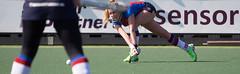 P3131216 (roel.ubels) Tags: hockey sport denbosch fieldhockey 2016 topsport schc hoofdklasse
