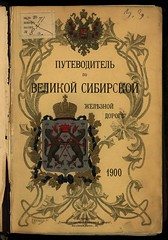 1900.      __003 (Library ABB 2013) Tags: railway 1900 nlr    nationallibraryofrussia