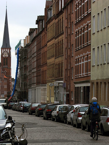 "Waitzstraße Kiel (04) • <a style=""font-size:0.8em;"" href=""http://www.flickr.com/photos/69570948@N04/25722857676/"" target=""_blank"">View on Flickr</a>"