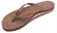 "Rainbow Sandals 302ALTSN expresso • <a style=""font-size:0.8em;"" href=""http://www.flickr.com/photos/65413117@N03/25726442811/"" target=""_blank"">View on Flickr</a>"