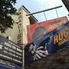 Paradise Cinema[2016] (gang_m) Tags: 映画館 cinema theatre インド india india2016 kolkata calcutta コルカタ カルカッタ