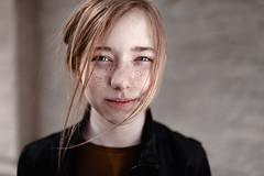 (arturbashirov) Tags: portrait girl 35mm photography photo nikon moscow portfolio nikkor nikkorlens   nikkor50mm  nikkor35mm nikond700  nikond750 orenburg