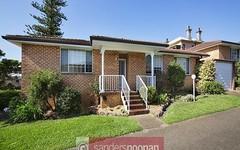 1/59-61 Inverness Avenue, Penshurst NSW