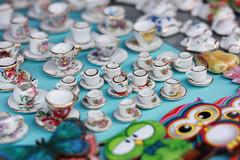 feira_largo-31 (Ismael Alencar) Tags: street urban monochrome photography miniature artesanato pb feira curitiba artistas rua miniatura musicos zumbi bonecos