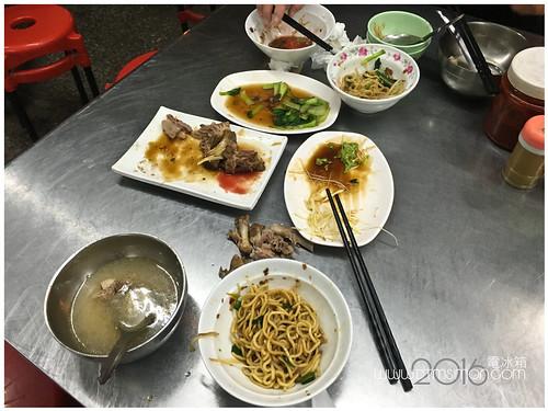 劉媽媽麵店38.jpg