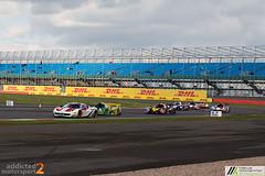 IMG_3452 (RLaudemann) Tags: racecar racing silverstone motorsport elms mkphotography