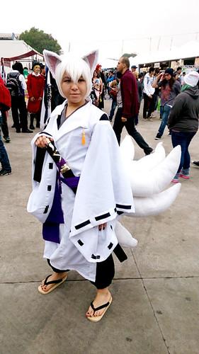 anime-friends-2014-especial-cosplay-132.jpg