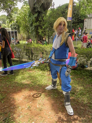 ressaca-friends-2015-especial-cosplay-46.jpg