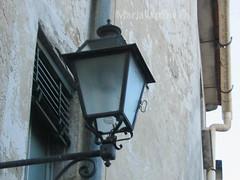 lampione (Maria Iardino) Tags: canon photo walk occhio lampione passeggiando