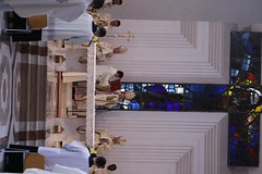 Hram Sfantul Iosif (39)