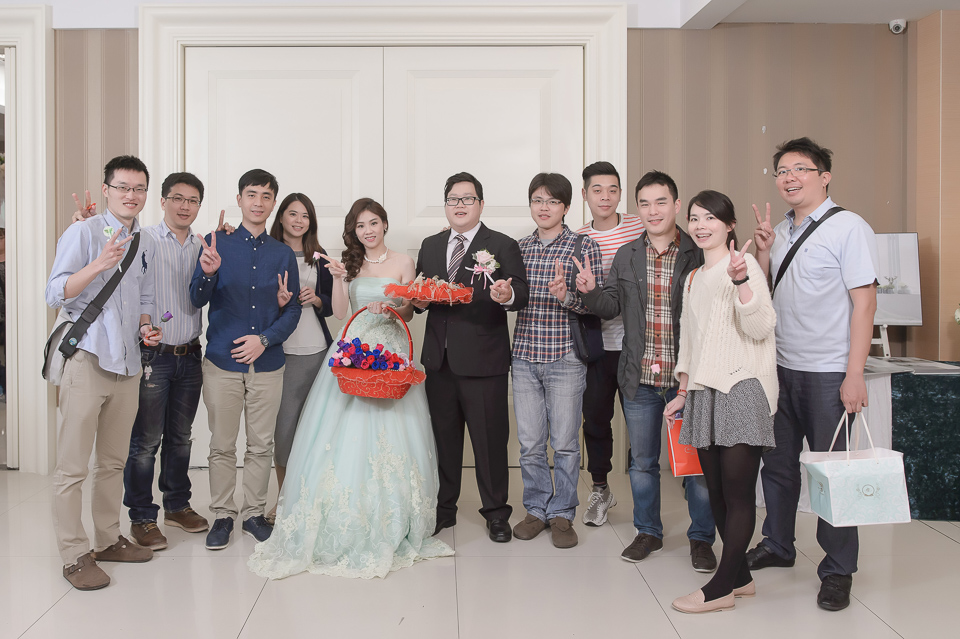 25937256666 7c5d70169a o [台南婚攝]S&Y/商務會館