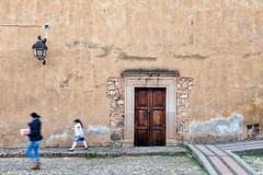 Patzcuaro,  Michoacn, Mexico (Timothy Neesam (GumshoePhotos)) Tags: michoacn patzcuaro mexicowallgirlheritagefujifujifilmxt1xt1heritage