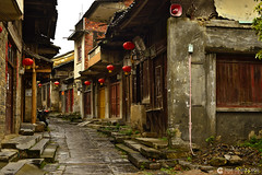 16-03-22 China (270) Guilin R01 (Nikobo3) Tags: china travel urban color architecture arquitectura nikon asia guilin ngc viajes pueblos d800 twop artstyle omot nikon247028 nikond800 natgeofacesoftheworld flickrtravelaward nikobo josgarcacobo