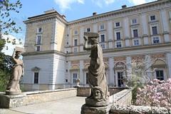 PalazzoFarnese_Caprarola_029