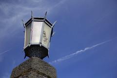 lite (HalveyBaby) Tags: light sky canon portland butte rocky pdx 60d