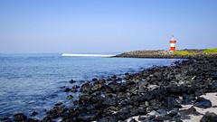 Punta Carola, San Cristbal, Galapagos (ser_is_snarkish) Tags: galapagos sancristbal puertobaquerizomoreno puntacarola