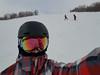 20160120-145336_Utah_GalaxyS6_00160.jpg (Foster's Lightroom) Tags: snow mountains utah us skiing unitedstates parkcity skiresorts snowskiing katiemorgan adamfoster jessicamatherson kathleenannmorgan oneparkcity us20152016 parkcitybase