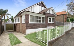 17 First Street, Ashbury NSW
