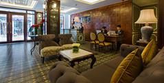 Lobby6 (elegancehospitality) Tags: hotel hanoi hotelrooms lasiesta luxuryhotels vietnamhotel asiahotels hotelsuites hanoihotels elegancehotel pxphoto