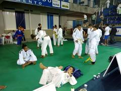 Circuito baiano 7ª e Campeonato Baiano Sub 11 (15)