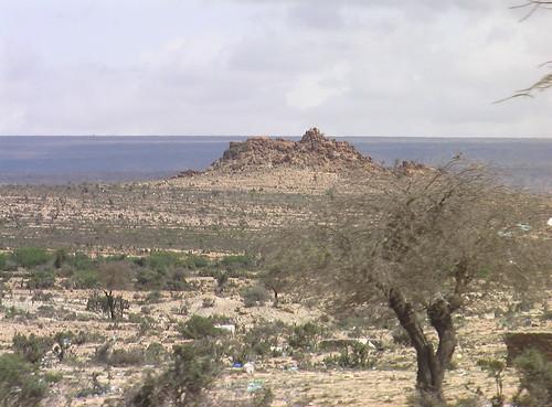 Somalia (39)