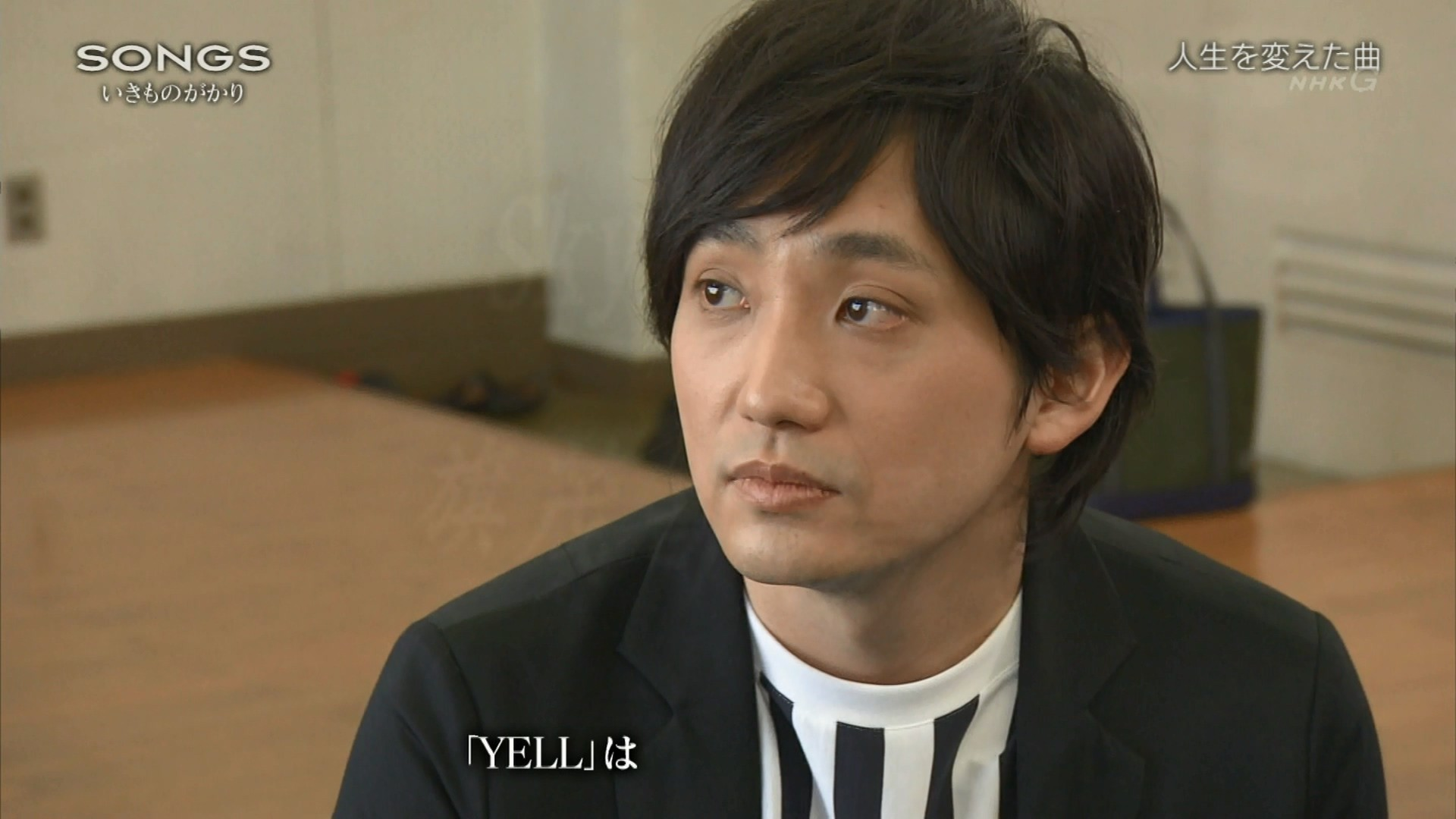 2016.04.28 全場(SONGS).ts_20160428_230757.093