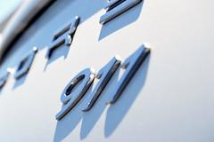 991 Model designation (autobaptistgallery) Tags: chevrolet car sport sedan automobile 4 911 performance grand automotive malibu camaro turbo german american porsche vehicle dodge 20 2008 corvette saloon rs luxury coupe rt charger lt musclecar c6 carrera 991 2016 fourdoor