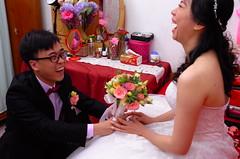 L9811449 (hanson chou) Tags: nanning guangxi liuzhou