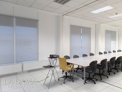 "Instalación enrollables y cortinas blackout • <a style=""font-size:0.8em;"" href=""http://www.flickr.com/photos/67662386@N08/26124684913/"" target=""_blank"">View on Flickr</a>"