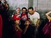 IMG_0443 (@fbioandr) Tags: brazil brasil sãopaulo photojournalism documentary politic politica documental fotojornalismo manifestação democracia streetphotographer fotografiaderua documentario manifestações naovaitergolpe