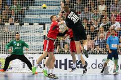 "DHB16 Deutschland vs. Österreich 03.04.2016 017.jpg • <a style=""font-size:0.8em;"" href=""http://www.flickr.com/photos/64442770@N03/26228404315/"" target=""_blank"">View on Flickr</a>"