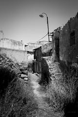 Tristezza (lumun2012) Tags: sardegna bw monocromo sardinia antico architettura biancoenero lucio antiquity rovine monocrome dorgali mundula