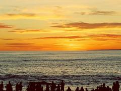 #bali#tanahlot#canon#powershotsx60hs#sunset (hanspetermaxwellsinaga) Tags: sunset bali canon tanahlot powershotsx60hs