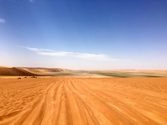 Weekend04232016 (lauwen66) Tags: desert oman wahiba 阿曼