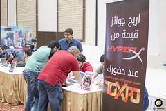 _DSC9128 (Final ecco) Tags: portrait game cosplay games videogames saudi arabia riyadh con ksa tgxpo