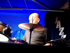 16-04-13 Dziuk (82) (Gaga Nielsen) Tags: berlin mitte jazzclub schlot recordrelease achimfrber