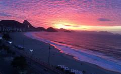 Rio 2015 1198 (Visualstica) Tags: city brazil urban beach brasil ro ciudad stadt urbano rodejaneiro