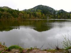 P1600404 (Wanderfotos) Tags: bad bergsee sckingen