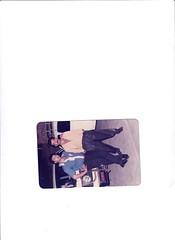 IMG_0158 (J P Agarwal - Naughara Kinari Bazar Delhi India) Tags: j p bharti naeem agarwal