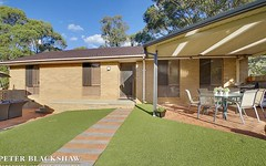 39 Catchpole Street, Macquarie ACT