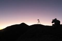 Crepsculo (BrunoNavas) Tags: brazil brasil riodejaneiro br rj fotografia itatiaia amanhecer fotgrafo crepsculo mantiqueira serradamantiqueira pni parquenacionaldoitatiaia
