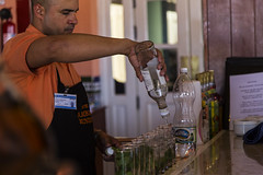 IMG_9391 (neill_scog) Tags: bar club hotel mix drink g havana cuba mojito rum adventures mundos bartender libre ambos ccl 2016 gadv