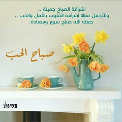 #_ # # #_ # #_ # # #_ # # # #_ #_ # # #__ # # #_ #_ # # _ # #_ # (shereen8080) Tags:
